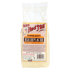 Bob's Red Mill Egg Replacer - 16 oz. - Case of 4 HGR 0568816