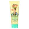 Earth's Best Diaper Relief Ointment - Aloe Vera and Vitamin E - 4 oz. HGR 0589176