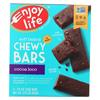 Enjoy Life Snack Bar - Coco Loco - Gluten Free - 5 oz. - case of 6 HGR 0598615