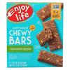 Enjoy Life Snack Bar - Caramel Apple - Gluten Free - 5 oz. - case of 6 HGR 0598631