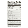 Lakewood Organic Aloe Vera Gel Juice - 32 oz. HGR 00600957