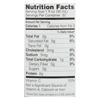 Lakewood Organic Noni Juice - Pure - 32 oz. HGR 00600999