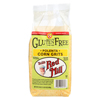 Bob's Red Mill Gluten Free Corn Grits / Polenta - 24 oz. - Case of 4 HGR 0639492