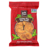 Inka Crops Plantain Chips  - Chile Picante - Case of 12 - 4 oz. HGR 0678227