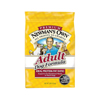 Newman's Own Organics Adult Dog Dry Formula - Chicken - Case of 4 - 7 HGR0691733