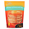Pamela's Products Baking and Pancake - Mix - Case of 3 - 4 lb. HGR 0696831