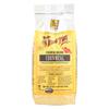 Bob's Red Mill Coarse Grind Cornmeal - 24 oz. - Case of 4 HGR 0706762