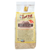 Bob's Red Mill 7 Grain Hot Cereal - 25 oz. - Case of 4 HGR0706846