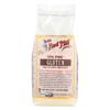 Bob's Red Mill Vital Wheat Gluten Flour - 22 oz. - Case of 4 HGR 0706945