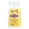Bob's Red Mill Gluten Free White Rice Flour - 24 oz. - Case of 4 HGR 0707141