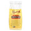 Bob's Red Mill Semolina Pasta Flour - 24 oz. - Case of 4 HGR 0707224