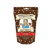 Newman's Own Organics Premium Dog Treats - Chicken - Case of 6 - 10 oz. HGR0713461