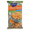 Baked Cheese Puffs - Original - Case of 12 - 7 oz.