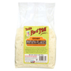 Bob's Red Mill Instant Mashed Potatoes Creamy Potato Flakes - 16 oz. - Case of 4 HGR 0738583