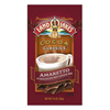 Amaretto and Chocolate Hot Cocoa Mix- Case of 12 - 1.25 oz.