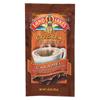 hot chocolate: Land O Lakes - Cocoa Classic Mix - Caramel and Chocolate - 1.25 oz. - Case of 12