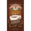 Land O Lakes Cocoa Classic Mix - Hot Cocoa - 1.25 oz. - Case of 12 HGR 0793588