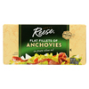 Reese Anchovies - Flat Fillets - in Pure Olive Oil - 2 oz. - Case of 10 HGR0798587