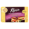 seafood: Reese - Sardines - Skinless Boneless in Olive Oil - Case of 10 - 4.37 oz.
