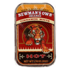 Newman's Own Organics Mints - Organic - Cinnamon - 1.65 oz. - Case of 6 HGR 0820977
