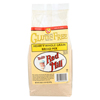 Bob's Red Mill Gluten Free Hearty Whole Grain Bread Mix - 20 oz. - Case of 4 HGR 0832170