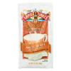 hot chocolate: Land O Lakes - Cocoa Classics - Artic White - Case of 12 - 1.25 oz.