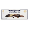 Cookies - Chocolate Thin - Case of 12 - 3.52 oz.