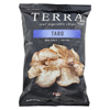 Chips - Exotic Vegetable - Taro - 6 oz. - case of 12