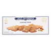 Cookies - Almond Thins - Case of 12 - 3.5 oz.