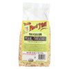 Bob's Red Mill Tri-Color Pearl Couscous - 16 oz. - Case of 4 HGR 01003995