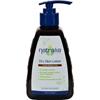 Natralia Dry Skin Lotion - 8.45 fl oz HGR 0100701