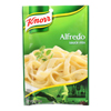 Knorr Sauce Mix - Alfredo - 1.6 oz.. - Case of 12 HGR0101014