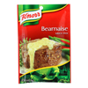 Knorr Sauce Mix - Bernaise - .9 oz.. - Case of 12 HGR 0101030