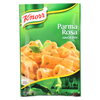 Knorr Sauce Mix - Parma Rosa - 1.3 oz.. - Case of 12 HGR0101105