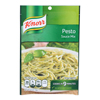 Knorr Sauce Mix - Pesto - .5 oz.. - Case of 12 HGR0101121