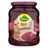 Kuhne Cabbage - Red - Case of 12 - 24 oz. HGR0101782