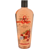 Pure and Basic Body Wash - Cherry Almond - 12 oz HGR 0103440