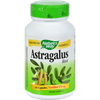 Nature's Way Astragalus Root - 470 mg - 100 Capsules HGR0103705