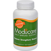 Moducare Immune System Support - 180 Capsules HGR0103820