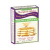 Cherrybrook Kitchen Pancake and Waffle Mix - Case of 6 - 18 oz.. HGR0104612