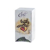 Green Tea with Essence of P - Case of 6 - 20 Bags