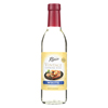 Reese Cooking Wine - White - Case of 6 - 12.7 Fl oz. HGR 01074806