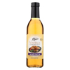 Reese Marsala Cooking Wine - Case of 6 - 12.7 Fl oz. HGR01074863