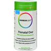 Rainbow Light Prenatal One Multivitamin - 90 Tablets HGR 0107698