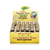 Prince of Peace Ultra Gingko Plus Endurance Formula - with Eleuthero and Rhodiola - 10 cc - 30 Vials HGR0107888