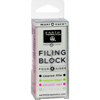 Earth Therapeutics Filing Block - 1 File HGR 0108118