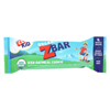 Clif Bar Organic Clif Kid Zbar - Iced Oatmeal Cookie - Case of 18 - 1.27 oz. Bars HGR 01083005