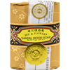 Bee and Flower Soap Sandalwood - 2.65 oz - Case of 12 HGR 0108506