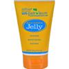 Alba Botanica Un-Petroleum Multi-Purpose Jelly - 3.5 oz HGR 0109314