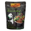 Lee Kum Kee Sauce - Ready to Serve - Broccoli Beef - 8 oz.. - case of 6 HGR 0110205